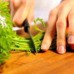 Польза морковной ботвы для организма человека