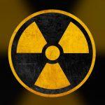 Какие продукты выводят радиацию из организма?