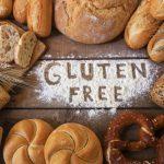 Безглютеновая диета: так ли она полезна?