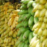Как правильно хранить бананы дома?
