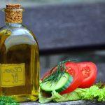 Как рафинируют подсолнечное масло?