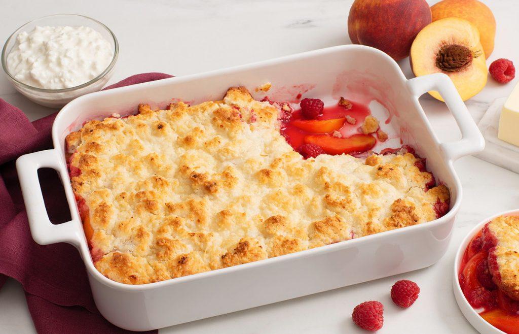 Запеканки Для Диеты Номер 5. Рецепты вкусных блюд для диеты 5 стол