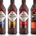 Как пить ликер Вана Таллин?