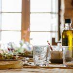 Сколько оливкового масла можно вывозить из Греции?
