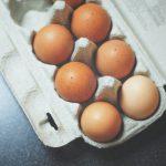 Как понять, что яйца протухли?