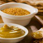 Чем дижонская горчица отличается от обычной?