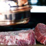 Что такое «жилованная говядина»?
